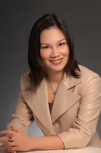 Dr Alicia